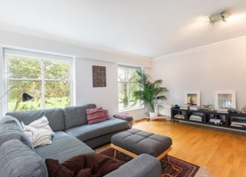 Thumbnail 2 bed flat for sale in 56 Vincent Square, London