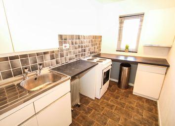 Thumbnail 1 bedroom maisonette to rent in Exeter Drive, Middleton, Leeds
