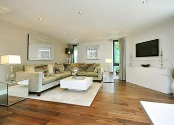 Thumbnail 2 bed flat to rent in Lower Mortlake Road, Kew, Richmond