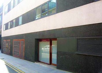 Thumbnail 2 bedroom flat for sale in Cheapside, City Centre