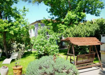 Thumbnail 10 bed property for sale in Anduze, Gard, France