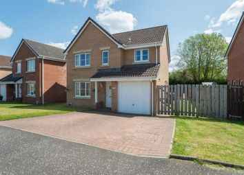Thumbnail 4 bed property for sale in Scholars Wynd, Hamilton, South Lanarkshire