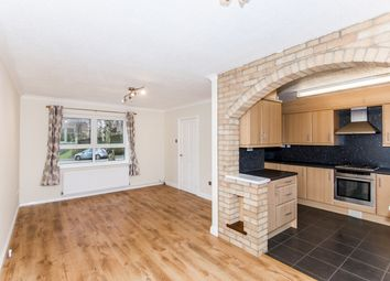 Thumbnail 3 bed semi-detached house to rent in Clarkes Way, Brackley