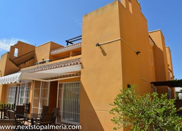 Thumbnail Semi-detached house for sale in Huerta Nueva, Los Gallardos, Almería, Andalusia, Spain