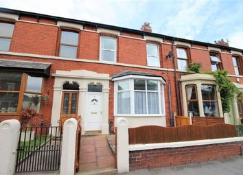 Thumbnail 3 bed flat to rent in Leyland Road, Penwortham, Preston