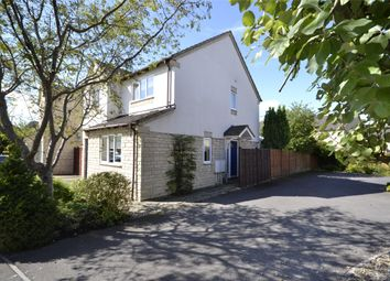 Thumbnail 3 bed detached house to rent in Ashlea Meadow, Bishops Cleeve