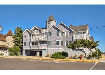 Thumbnail 2 bed apartment for sale in Beach Haven, New Jersey, United States Of America