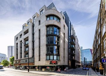 Thumbnail Flat to rent in Palace Place, London