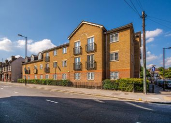 Thumbnail 2 bedroom flat for sale in Whitstable Place, Croydon