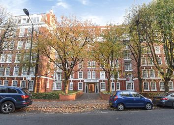 Thumbnail 3 bedroom flat for sale in Circus Road, St John's Wood NW8,