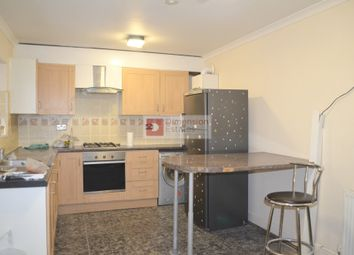 Thumbnail 3 bed shared accommodation to rent in Elfrida Close, Woodford Green, Essex