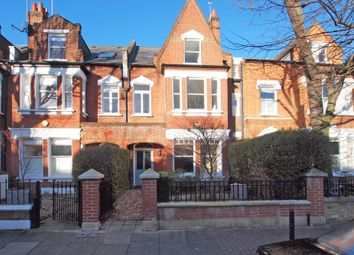 Thumbnail 5 bed terraced house to rent in Westover Road, London