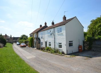Thumbnail 2 bed end terrace house to rent in Lawson Terrace, Martock