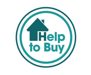 Thumbnail 4 bed semi-detached house for sale in 4 Francis Close, Thatcham, Berkshire