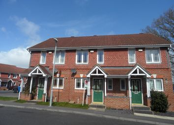 Thumbnail 2 bed property to rent in Alder Heights, Poole