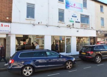 Thumbnail Retail premises to let in Bridge Street, Maidenhead