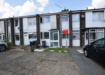Thumbnail 2 bed property to rent in Peterswood, Harlow