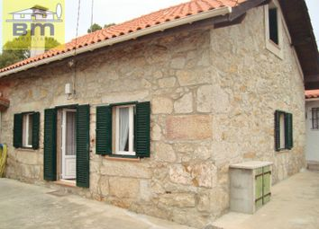 Thumbnail 3 bedroom detached house for sale in Castelo Branco, Castelo Branco, Castelo Branco