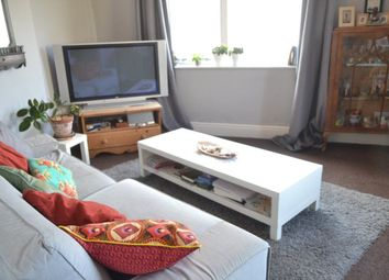 Thumbnail 1 bed flat to rent in Mina Road, St. Werburghs, Bristol