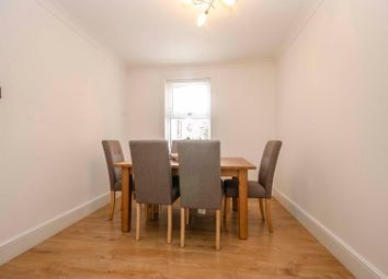 Thumbnail 3 bed end terrace house for sale in Firgrove Road, Freemantle, Southampton
