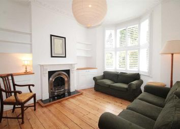 Thumbnail 1 bedroom flat to rent in Elmbourne Road, Balham, London
