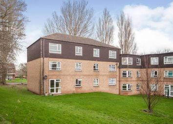 1 bed flat for sale in Taunton, Somerset, United Kingdom TA1