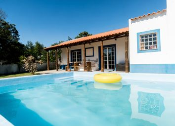 Thumbnail 4 bed property for sale in 7580 Alcácer Do Sal, Portugal