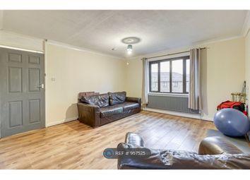 Room to rent in Weybridge KT138Nt, KT13