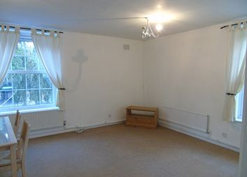 Thumbnail 2 bed flat to rent in Vauxhall Street, London