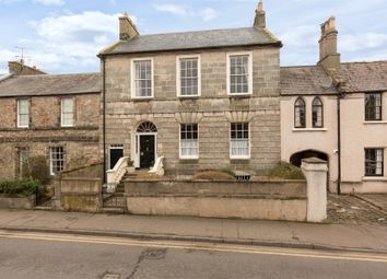 Thumbnail 4 bedroom property for sale in Primrose House, Dalrymple Loan, Musselburgh, East Lothian