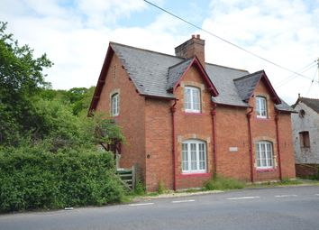 Thumbnail 3 bed semi-detached house to rent in Pocombe Bridge, Exeter