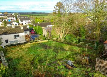 Thumbnail 2 bed detached bungalow for sale in Building Plot, Winder Lonning, Little Broughton, Cockermouth