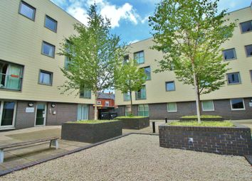 Thumbnail 2 bedroom flat for sale in Maidstone Road, Norwich