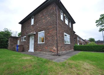 Thumbnail 3 bed semi-detached house for sale in 164 Wain Drive, Trent Vale, Stoke-On-Trent