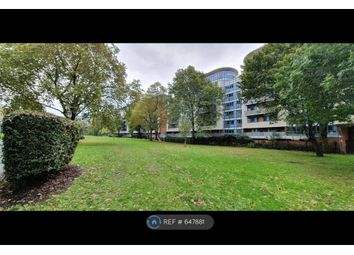 Thumbnail 2 bed flat to rent in Meath Crescent, London