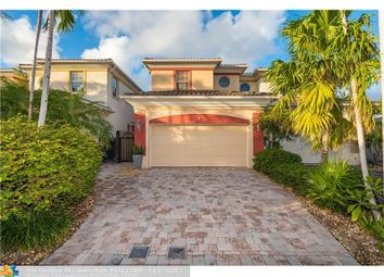 Thumbnail 3 bed town house for sale in 1617 Ne 5th Ct, Fort Lauderdale, Florida, United States Of America