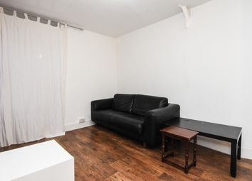 Thumbnail 1 bed flat to rent in Shirland Road, London