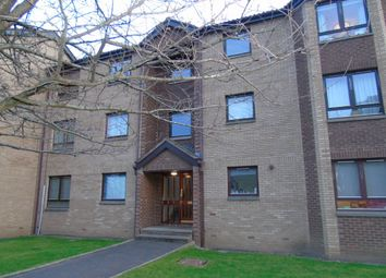 Thumbnail 1 bedroom flat to rent in Gilmerton Road, Edinburgh