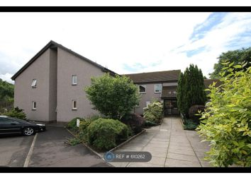 Thumbnail 1 bedroom flat to rent in Ballechroisk Court, Killin