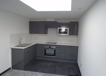 Thumbnail 2 bed flat to rent in Rs Apartments, Selly Oak, Birmingham