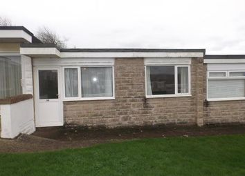 Thumbnail 2 bed bungalow for sale in Yaverland Road, Sandown, Isle Of Wight
