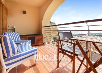 Thumbnail 2 bed apartment for sale in Altea, Valencia, 03724, Spain