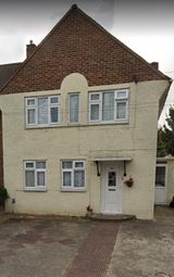 Thumbnail 3 bedroom semi-detached house to rent in Barley Lane, Chadwell Heath, Romford