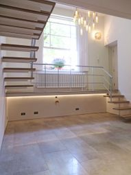 Thumbnail 1 bed duplex to rent in 17 Pembridge Place, Notting Hill, London