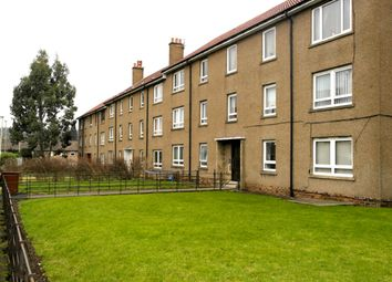 Thumbnail 2 bed flat to rent in Dunholm Road, Charleston, Dundee