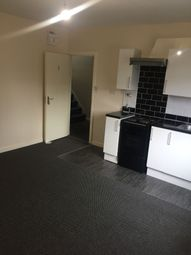 Thumbnail 1 bed flat to rent in Shirley Road, Acocks Green