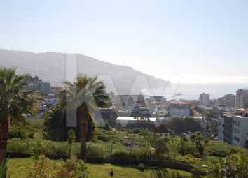 Thumbnail 3 bed apartment for sale in Caminho Virtudes 9000-163 Funchal, São Martinho, Funchal