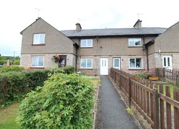 Thumbnail 3 bedroom terraced house to rent in Crossfell View, Hackthorpe, Penrith