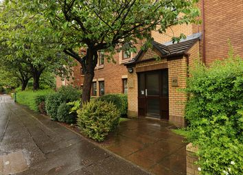 Thumbnail 2 bed flat for sale in Craighouse Gardens, Edinburgh