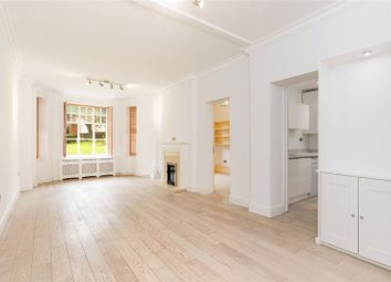 Thumbnail 3 bedroom flat for sale in Clive Court, Maida Vale